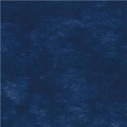 "COPA BLUE HAWAII 49CL ""R"""
