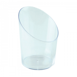 Mini tubo plástico 30ml...
